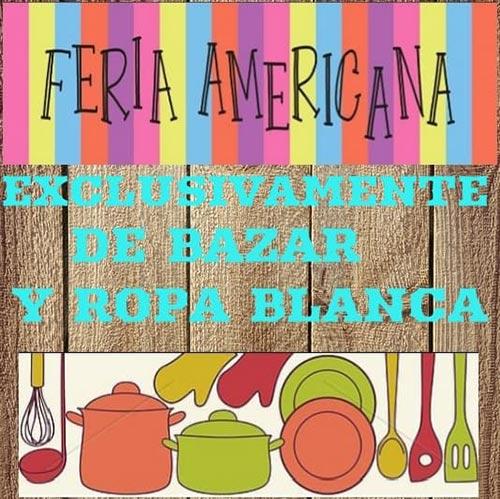feriaamericana