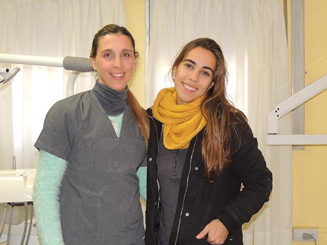 odontologashospi