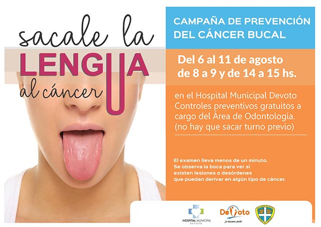 sacalelalenguaalcancer