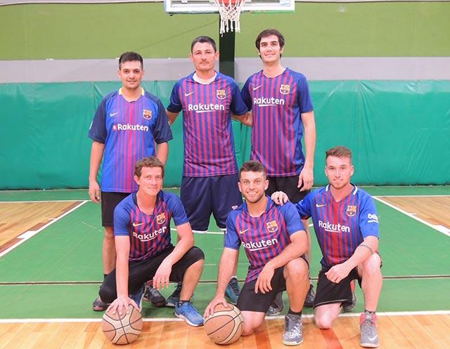 basquetcomercial1