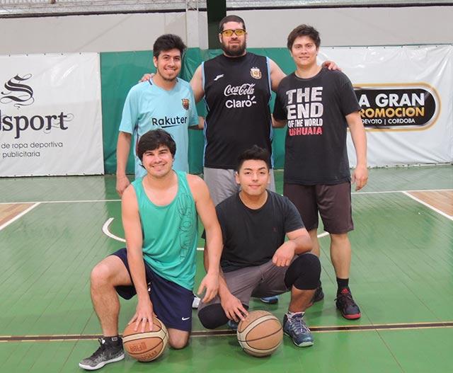 basquetcomercial15