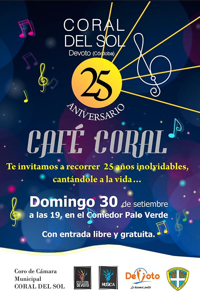 cafecoral1