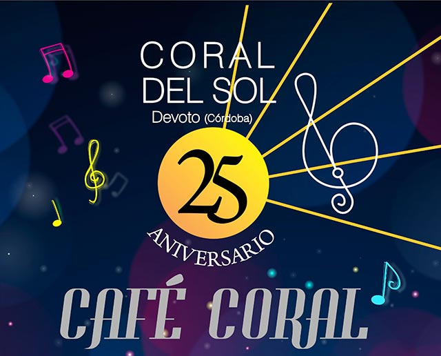 cafecoral2