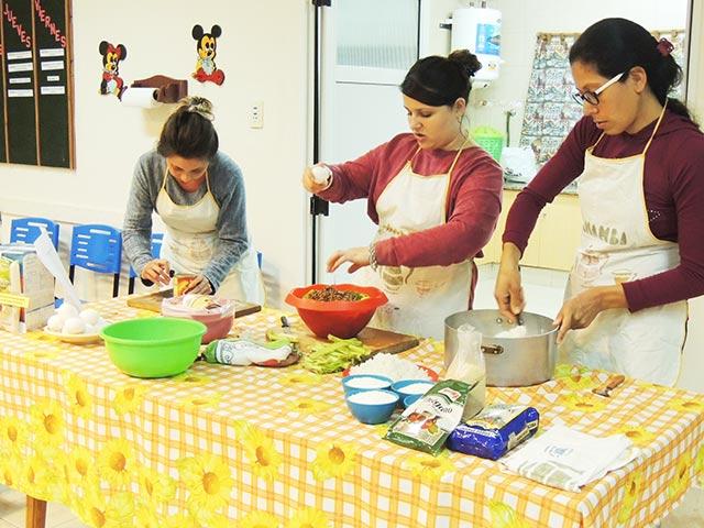 cocinacompartida5