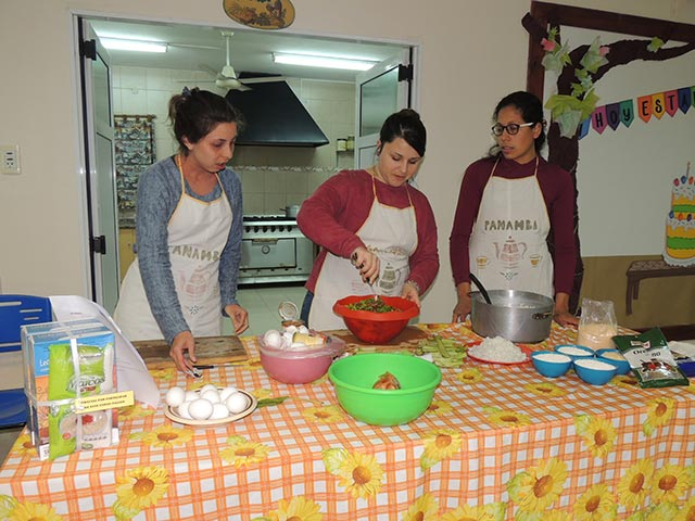 cocinacompartida6