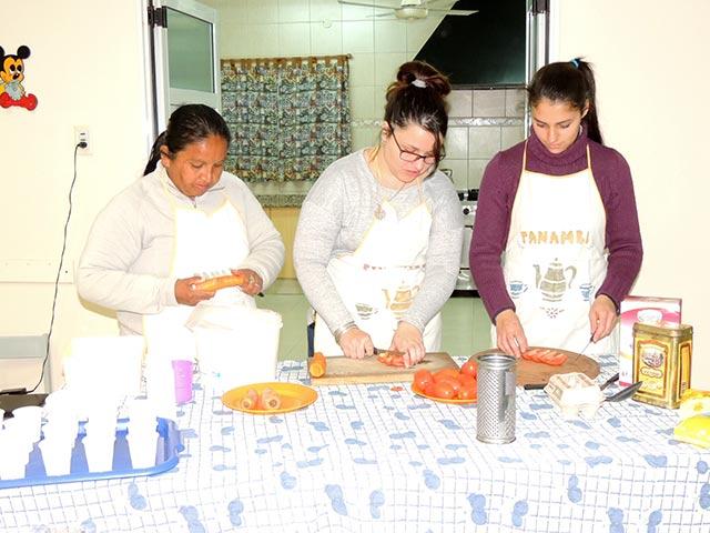 cocinacompartida8