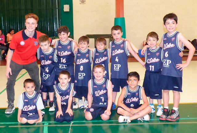 basquetmini12