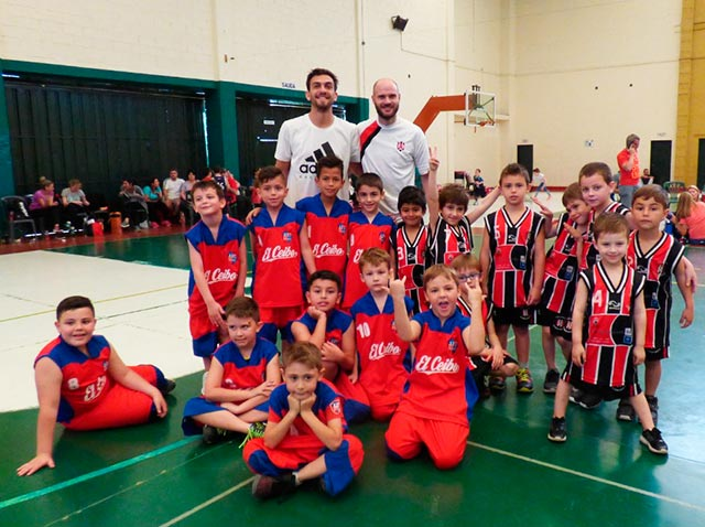 basquetmini14