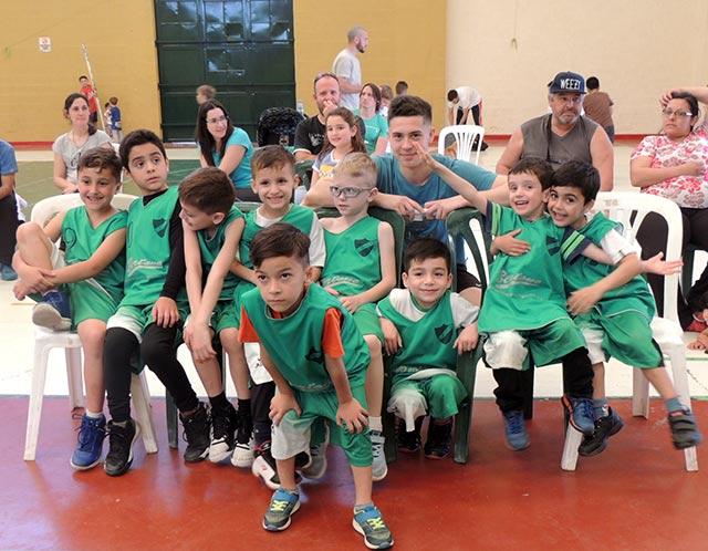 basquetmini15