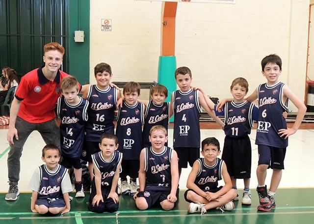 basquetmini17