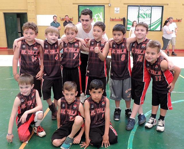 basquetmini18