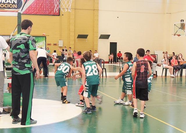 basquetmini2