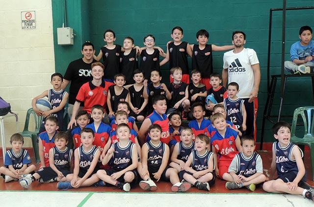basquetmini20