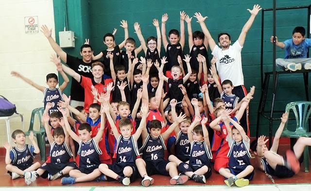 basquetmini21
