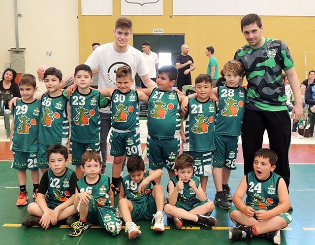 basquetmini25