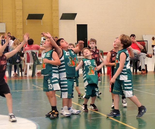 basquetmini3