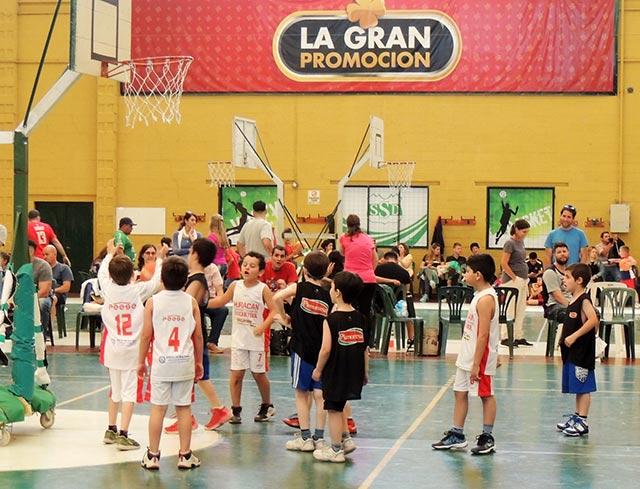 basquetmini4