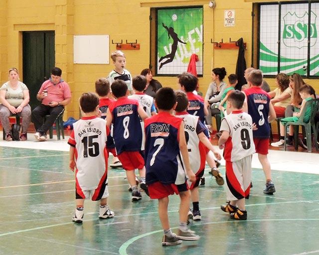 basquetmini5