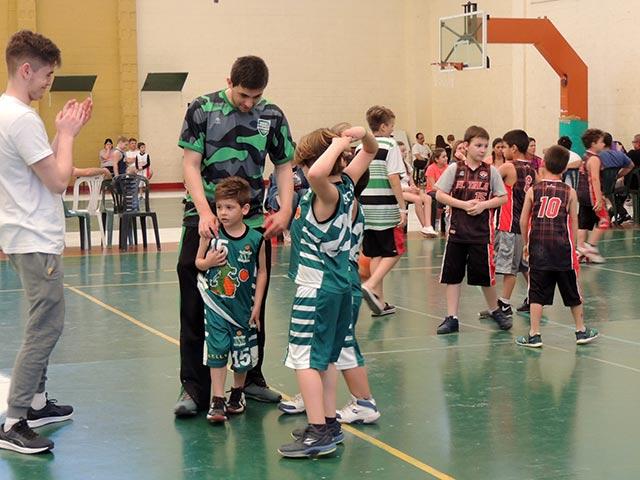 basquetmini6