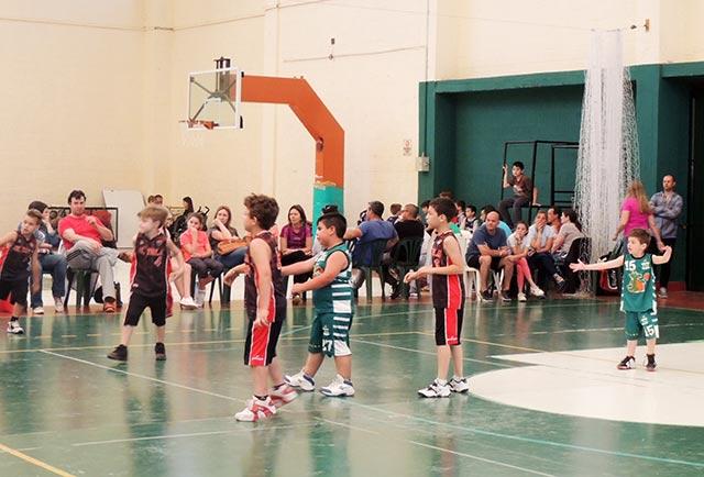 basquetmini8
