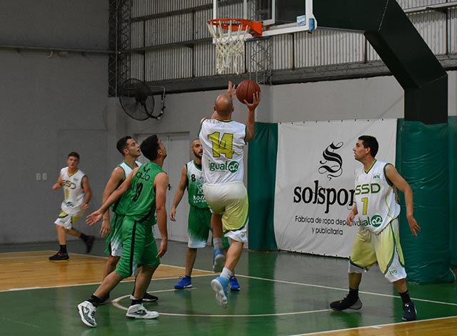 basquetprimera21