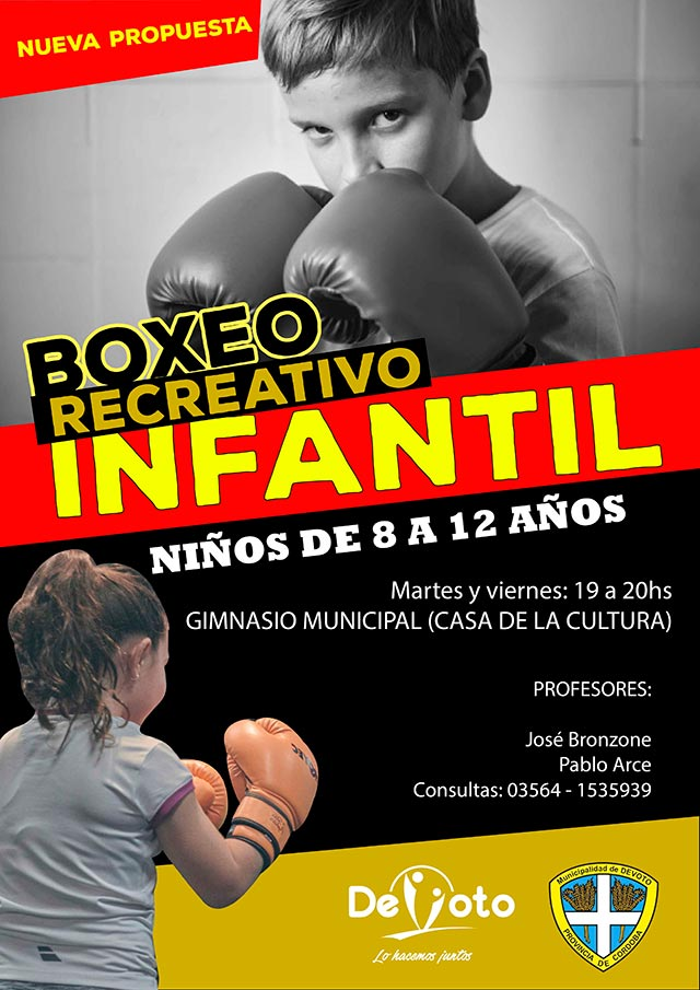 boxinfantil1