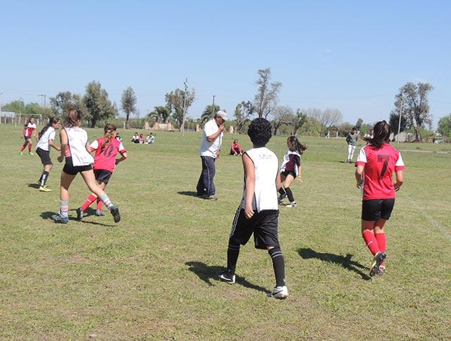 futbolfemenino11