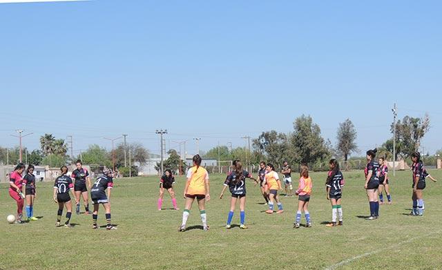 futbolfemenino2