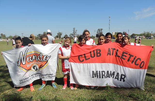 futbolfemenino22