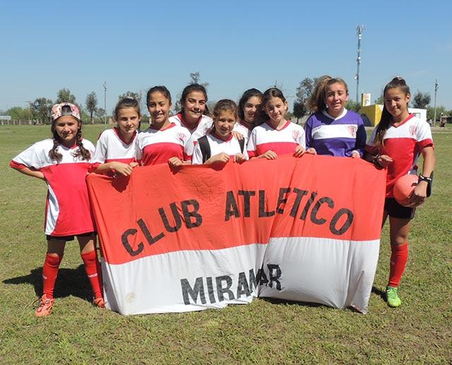 futbolfemenino24