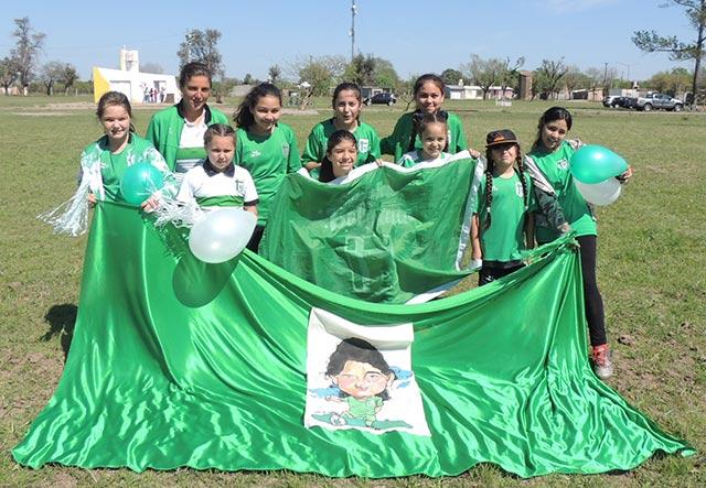 futbolfemenino25