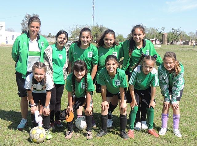futbolfemenino26