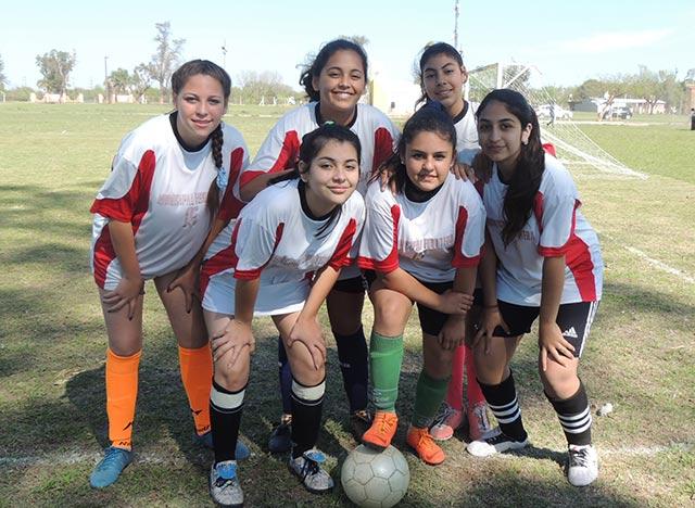 futbolfemenino28