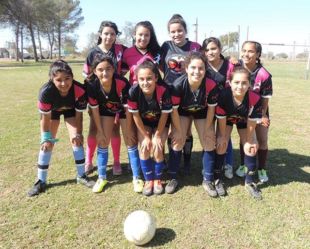 futbolfemenino31
