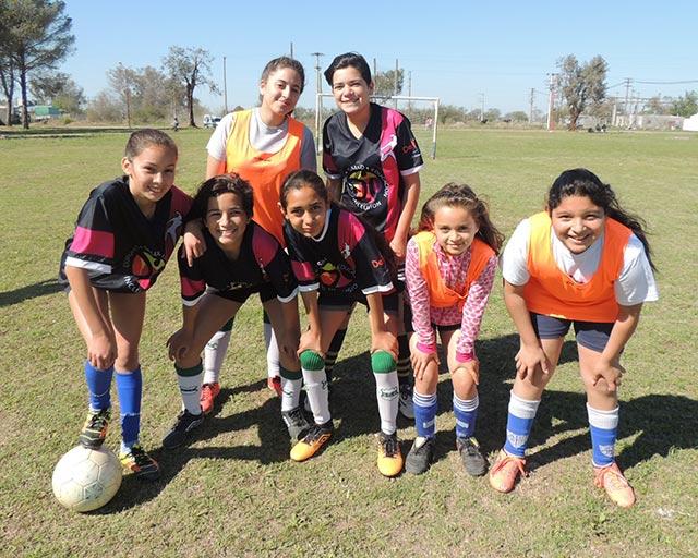 futbolfemenino33