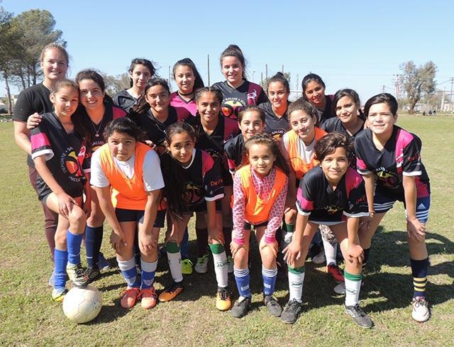 futbolfemenino35