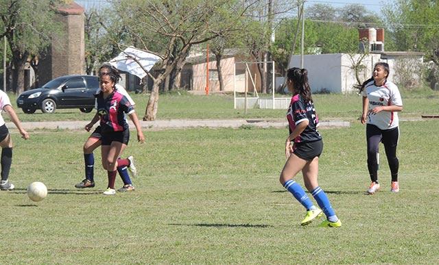 futbolfemenino5