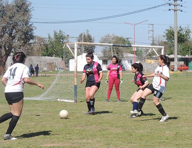 futbolfemenino7
