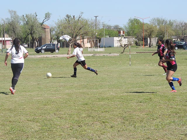 futbolfemenino8