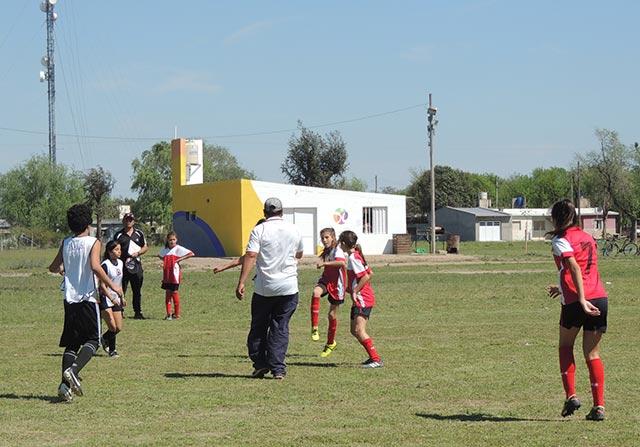 futbolfemenino9