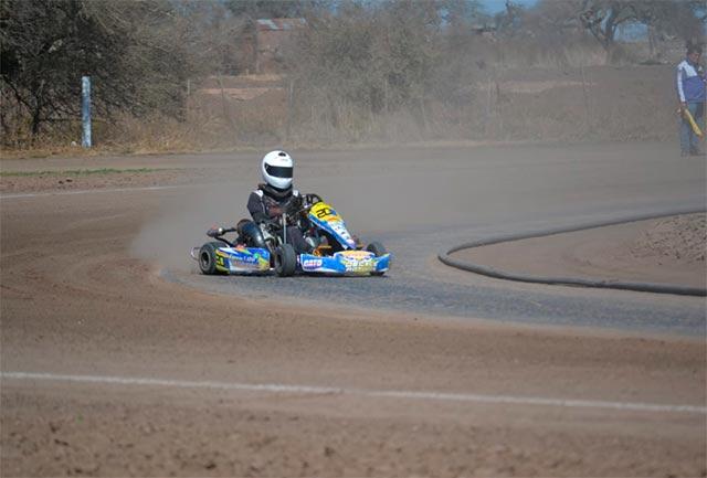 karting2