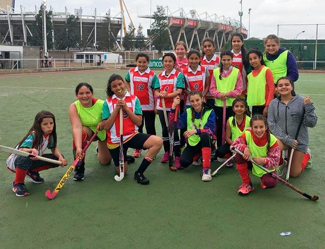 sarmientohockey01
