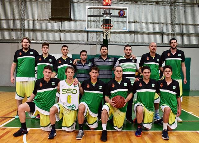 basquetprimera1