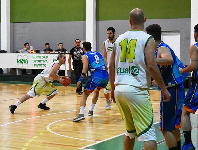 basquetprimera10