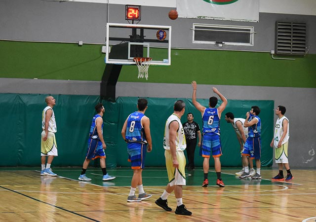 basquetprimera14