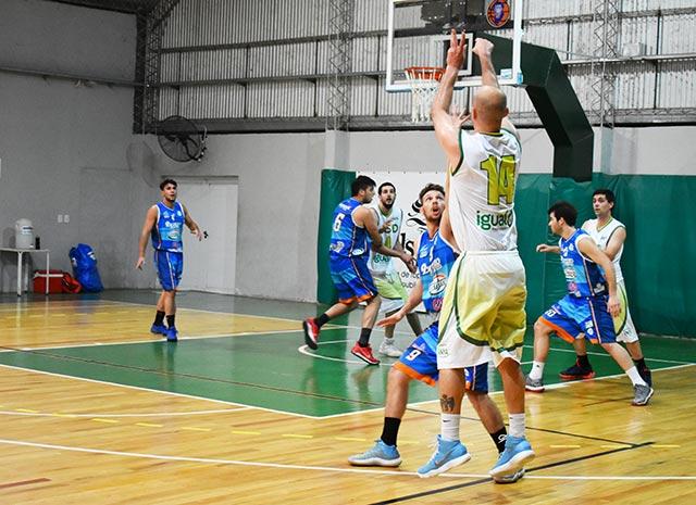 basquetprimera16