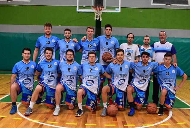 basquetprimera2