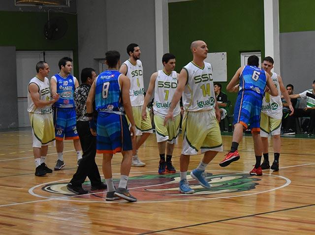 basquetprimera4