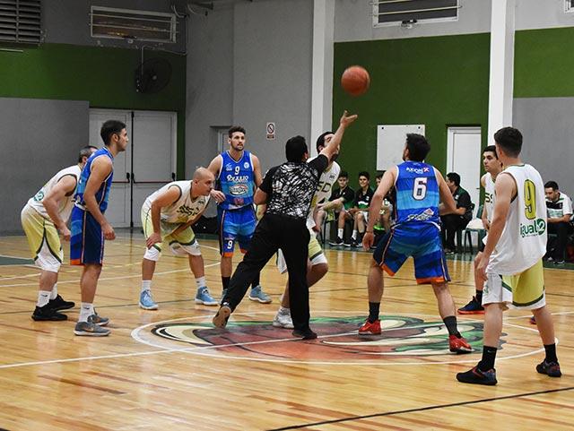 basquetprimera5
