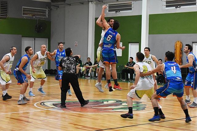 basquetprimera6